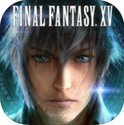 Final Fantasy XV $99.99 pack